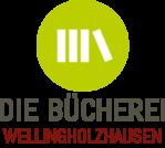 Katholische Öffentliche Bücherei Wellingholzhausen